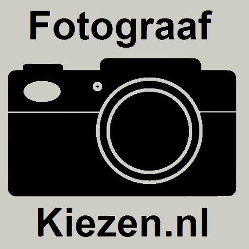 Fotograaf Kiezen – 100+ fotografen vergelijken