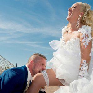 peter-palm-pictures-nijmegen-bruidsfotografie