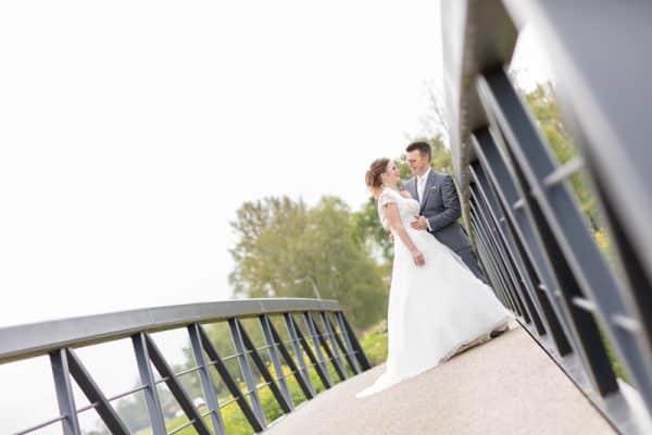 roland-jansen-steenwijk-bruidsfotograaf