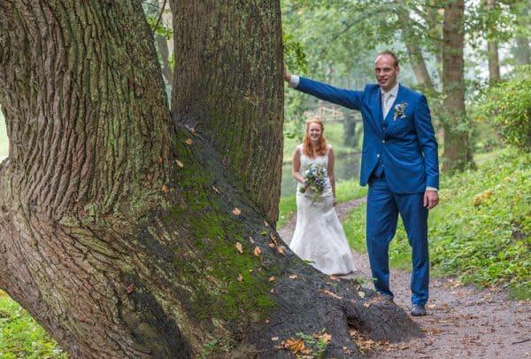 roland-jansen-steenwijk-bruiloft
