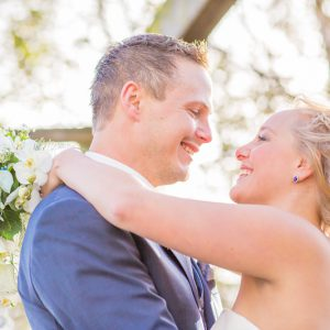 roland-steenwijk-bruiloft
