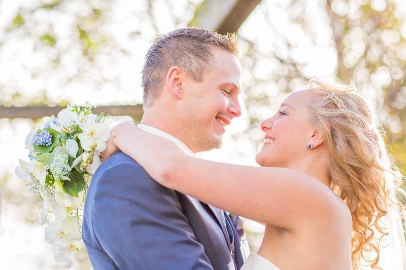 huwelijk niet dating Recap 12 liefde en dating sites