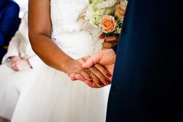 bruidsfotograaf-Bianca