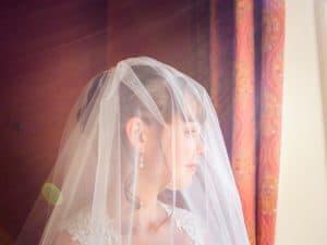bruidsfotograaf-Esther-Eindhoven