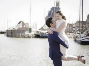 bruidsfotograaf-Hoorn-Aad