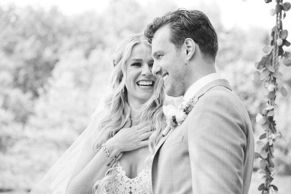 bruidsfotograaf-Leeuwarden-Friesland-Lex
