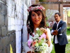 bruidsfotograaf-Peter-Amsterdam