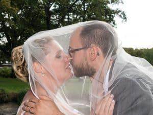 bruidsfotograaf-Peter-Nijmegen