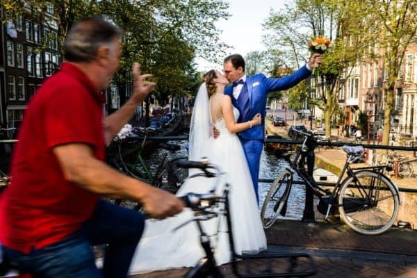 wedding-photographer-Teun