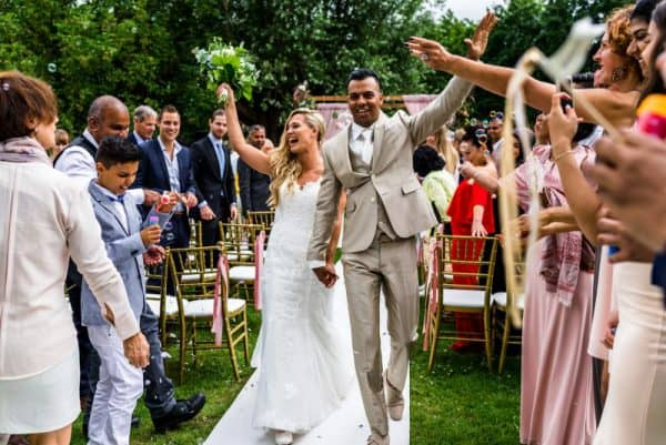 bruidsfotograaf-Alkmaar-Teun