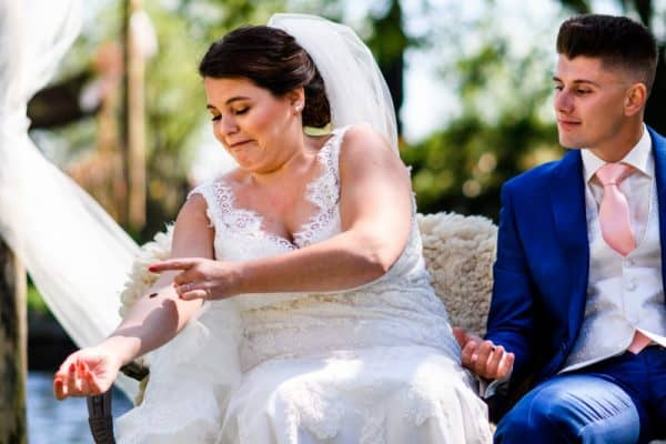 bruidsfotograaf-Teun