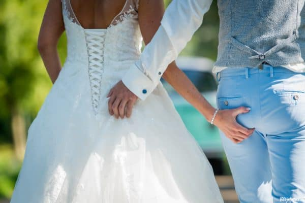 bruidsfotograaf-Theo-Lisse