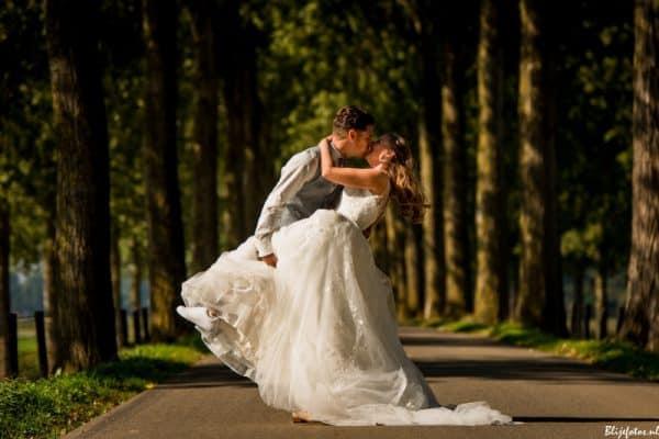 bruidsfotograaf-Theo-Lisse-trouwjurk