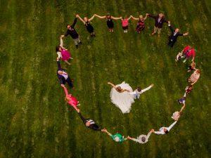 bruidsfotograaf-Theo-Lisse-weddingplanner