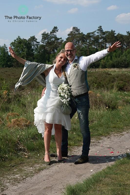 bruidsfotograaf-christel-amersfoort