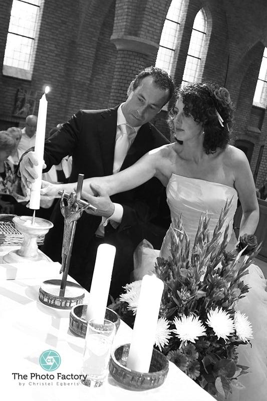 9ed0e341c7570b Trouwfotograaf Christel uit Amersfoort  8 uur bruidsfotografie voor €950