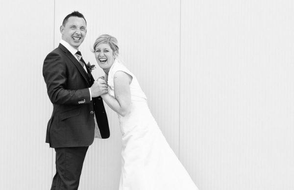 bruidsfotograaf-limburg-Eric