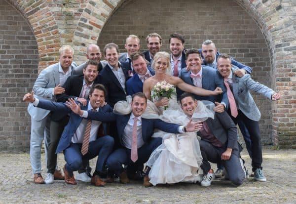 bruidsfotograaf-marline-schoneveld-rokki-leiden