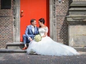 bruidsfotograaf-leiden-marline