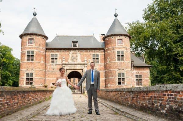 goedkope-bruidsfotograaf-tiana