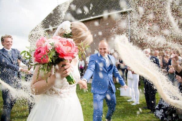 goedkope-trouwfotograaf-Leeuwarden-Lex