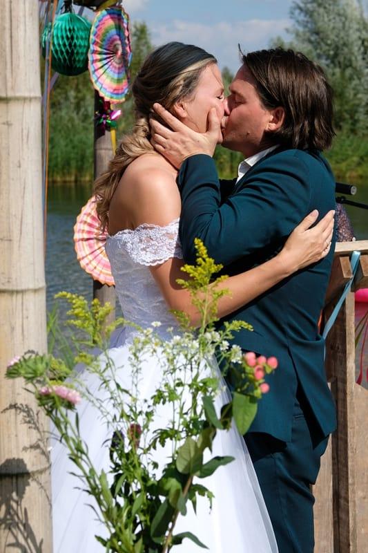 hobby-bruidsfotograaf-Petra-Assen