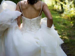 trouwfotograaf-Bianca