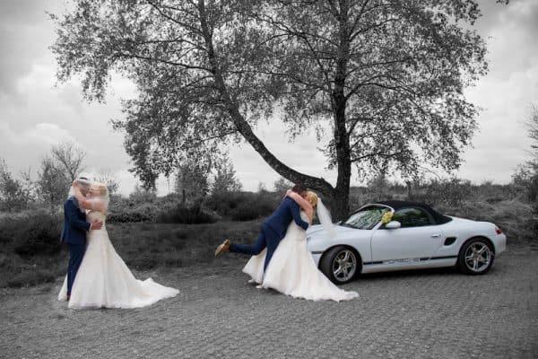 trouwfotograaf-Dineke-Groningen