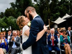 kosten-bruidsfotograaf-Teun