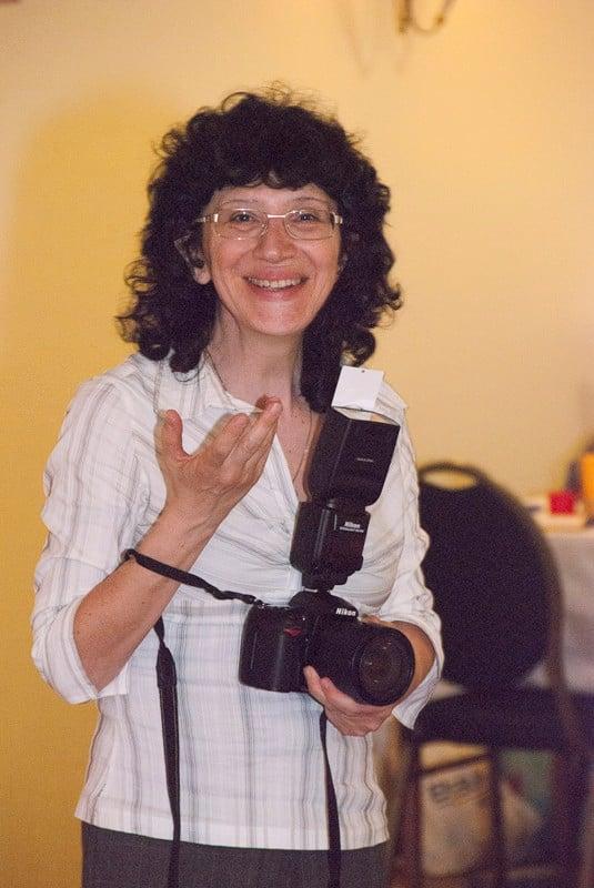 trouwfotograaf-Tiana