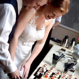 trouwfotograaf-Valérie-bruiloft