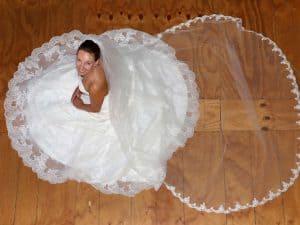trouwfotograaf-frans