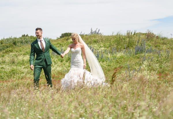 trouwfotograaf-marline-schoneveld-rokki-leiden