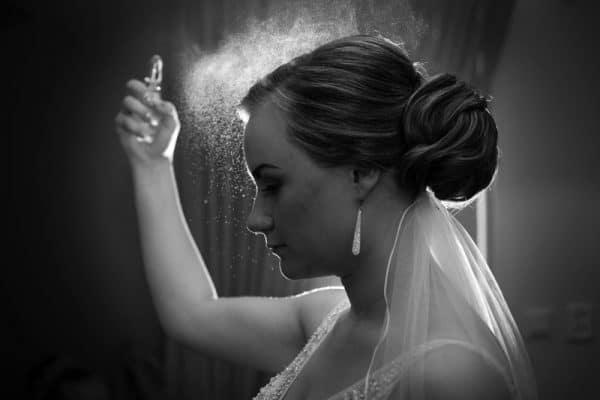 trouwfotografen-Ellen-Karin