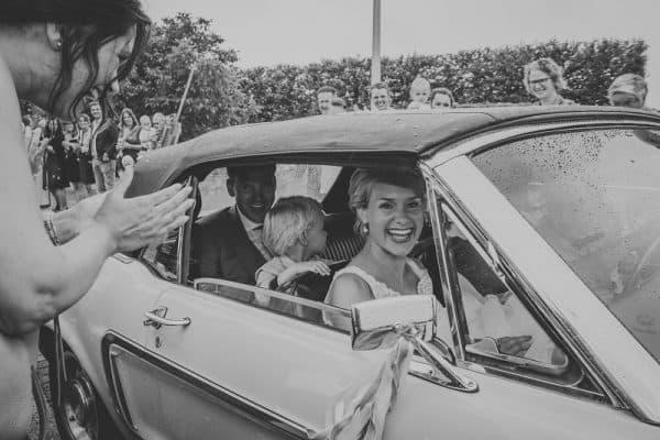 trouwfotografie-aad-hoorn
