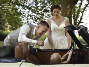 bruidsfotograaf-Edith-Roermond