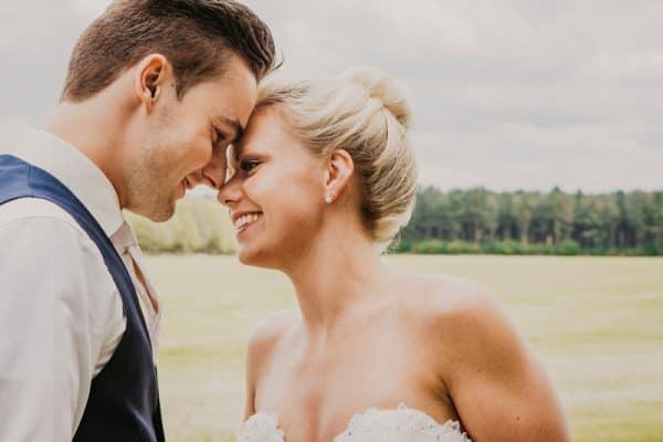 bruidsfotograaf-Lisa-Valkenburg-Limburg