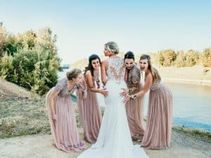 bruidsfotograaf-Lisa-kosten-weddingplanner