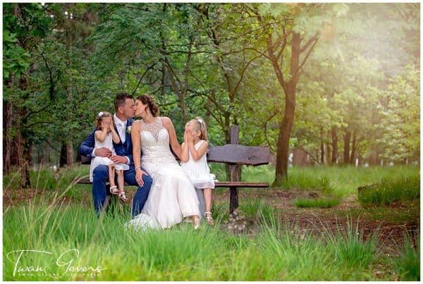 bruidsfotograaf-Twan-Uden