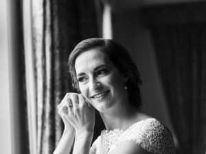 bruidsfotograaf-marieke-bakel