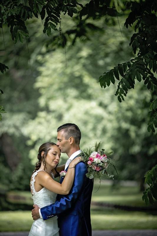 bruidsfotograaf-uden-twan