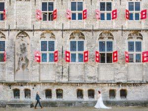 bruidsfotografen-Hiske-Michael-Waalwijk