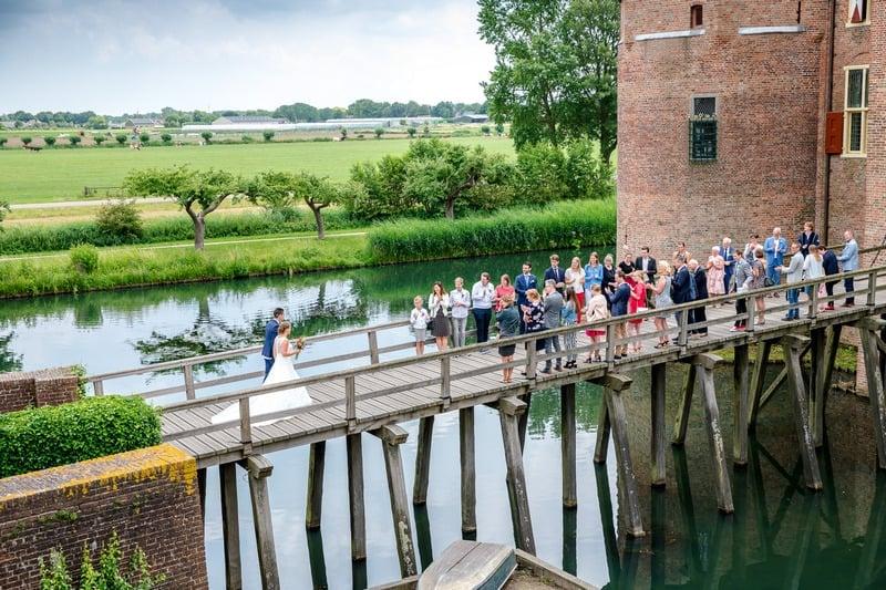 kosten-bruidsfotografen-Hiske-Michael-Waalwijk