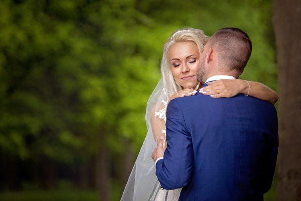 bruidsfotografie-uden-twan