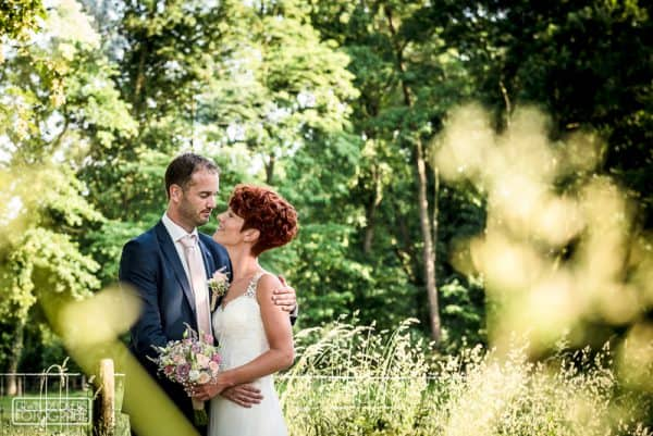 huwelijksfotograaf-Erwin-Maastricht