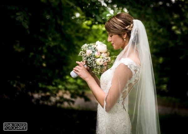 huwelijksfotograaf-Erwin-Maastricht-trouwjurk