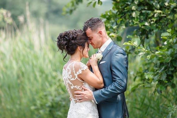 bruidsfotograaf-Cuijk-Astrid