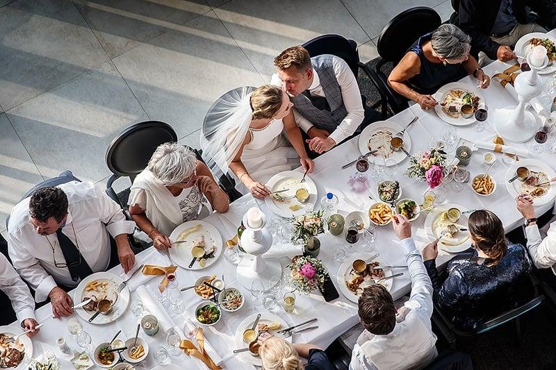 kosten-bruidsfotograaf-Cuijk-Astrid