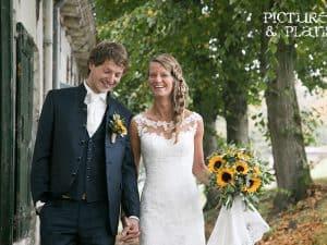 bruidsfotograaf-waddinxveen-Francesca