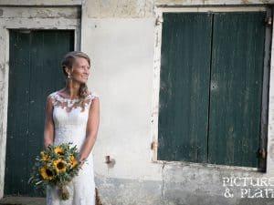bruidsfotograaf-Francesca-picturesplans-waddinxveen
